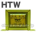 豊澄電源機器 HTWシリーズ