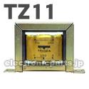 豊澄電源機器 TZ11シリーズ