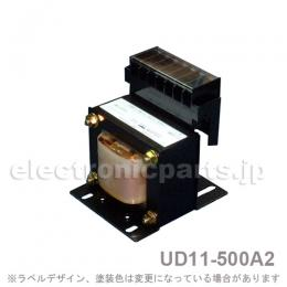 UD11-500A2